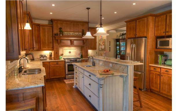 sweetwater homes photos