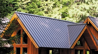 Sweetwater Homes Cabin Selections